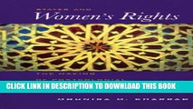 [PDF] States and Women s Rights: The Making of Postcolonial Tunisia, Algeria, and Morocco Popular