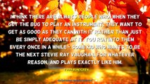 Todd Rundgren Quotes #2