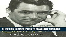 [PDF] Cary Grant: Dark Angel Popular Collection[PDF] Cary Grant: Dark Angel Full Collection[PDF]
