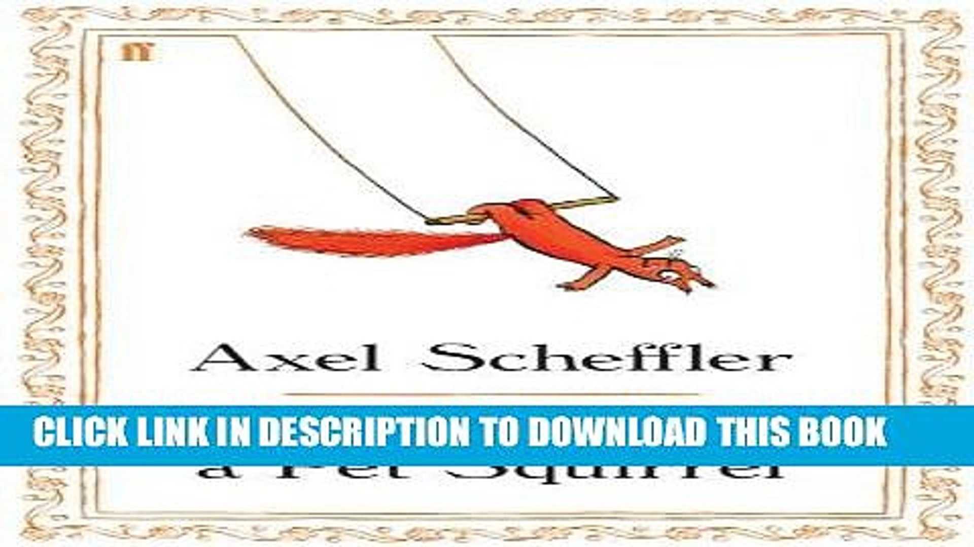 [PDF] How to Keep a Pet Squirrel Popular Collection[PDF] How to Keep a Pet Squirrel Full