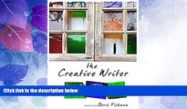 Big Deals  The Creative Writer, Level Three: Building Your Craft (The Creative Writer)  Free Full