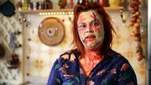 Cookies da Carol de The Walking Dead | Comida de Série #24