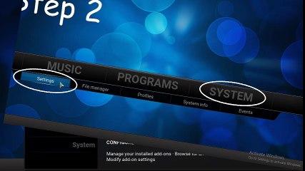 SoftIPTV Com IPTV Subscription | IPTV Server videos