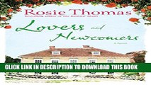 [PDF] Lovers and Newcomers: A Novel Full Collection