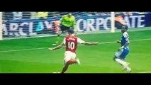 Promo Promo Promo Arsenal vs Chelsea  24-09-2016