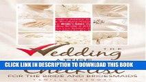 [PDF] The Wedding Attire Checklist for the Bride and Bridesmaids (The Wedding Planning Checklist