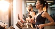 Vücut Geliştirme Federasyonu Başkanı: Spor Salonlarında Doping Testi Yapılacak