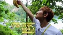 SHINee Wonderful Day Bölüm 8 [Türkçe Altyazılı]