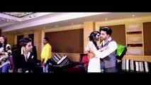 TERE NAAL PYAR (Full Video) -- NACHHATAR GILL -- New Punjabi Songs 2016 -- Amar Audio