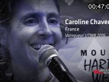 Interview Caroline Chaverot – 2016