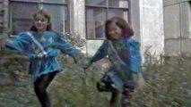 Pjesme za djecu - Ljiljani, zlatni ljiljani