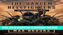 [PDF] The Harlem Hellfighters Popular Collection
