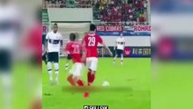01.Funny Football Moments 2016 Goals Skills Fails Football Vines Soccer Football Fails 2016