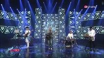 LOUDE(라데) _ Tonight without you (1:00AM)(니가 없는 밤에 (1:00AM))