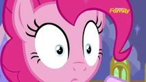My Little Pony FiM - Every Little Thing She Does - S6E21