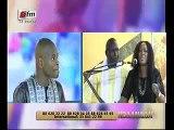 Titi sur la TFM: « Depuis que j'ai quitté Prince Arts… »