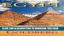 [PDF] Egypt: An Extraterrestrial And Time Traveler Experiment Popular Online