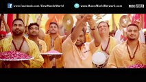 Bhole Di Baraat - Video Song HD - Master Saleem - Punjabi