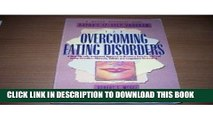 [PDF] Rapha s 12-Step Program for Overcoming Eating Disorders (A Rapha recovery book) Full Online