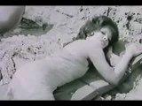 Holloway Nancy - Derniers baisers