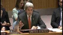 Nueva jornada sangrienta en Siria, mientras la ONU busca una tregua