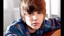 Justin Bieber Cut Photos and Relax Music 2016
