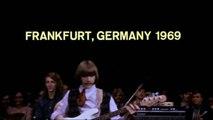 Janis Joplin - Summertime (Live Frankfurt, 1969)