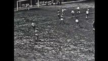 TLQO Vintage: Copa de Europa 1969/70: St Etienne 0 - 1 Legia Varsovia (26.11.1969)