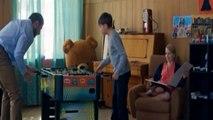 Фильм Ближе чем кажется смотреть онлайн (Семейный 2016) | Смотреть онлайн Ближе чем кажется семейный фильм 2016 беплатно