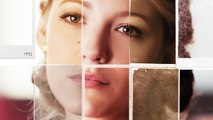 Full Movie The Age of Adaline Torrents