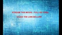 Stream Hitman: Agent 47 Streaming