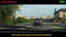 New Terrible Road Rage, Car Crashes and accidents Compilation July 2016 06 07 2016 2 #375