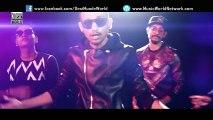 PASSION - DESI HIP HOP (Full Video) RAPSTAR X FT. MONEY BINDAAS   New Rap Song 2016 HD