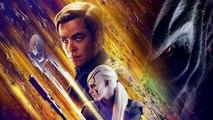 Streaming Online Star Trek Beyond Stream HD