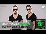 Blasterjaxx - Mystica (Edit) - Time Records