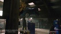 Marvel's Agents of S.H.I.E.L.D. (Season 4, Ep. 2) - Official Clip #1 [HD]