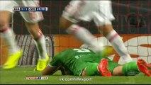 All Goals & Highlights  Ajax 5-1 Zwolle 24.09.2016