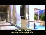 Misterios del 11 de Septiembre Documental subtitulado español