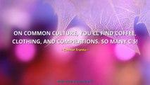Connor Franta Quotes #2