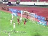 أهداف فوز الوداد أمام الزمالك 5-2 (نصف نهائي دوري الأبطال)