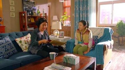 中國式關係 第36集 Chinese Style Relationship Ep36