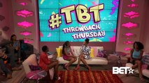Just Keke- Brandy Surprises Show Host Keke Palmer, Talks Ending of Moesha.mp4