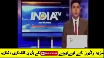 Pak Army is Ready to Reply India  Pak vs india  Is Pakistan Preparing For War With India