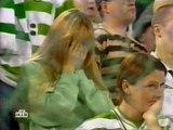 Porto v. Celtic 17.10.2001 Champions League 2001/2002 Highlights