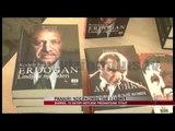 Durrës, hapet panairi ndërkombëtar i librit - News, Lajme - Vizion Plus