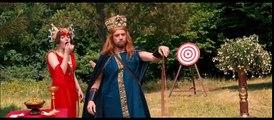 Bizans Oyunları - Geym of Bizans 2016 Komedi Film Fragman !