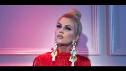 Leonora Jakupi - Diamant (Coming Soon)