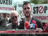 News Edition in Albanian Language - 12 Gusht  2016 - 19:00 - News, Lajme - Vizion Plus
