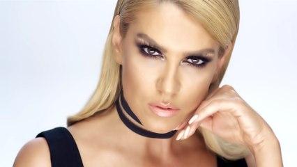 Leonora Jakupi - Diamant (Official Video HD)