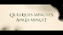 Quelques minutes après minuit (A Monster Calls) (BANDE ANNONCE VF) avec Liam Neeson, Sigourney Weaver, Felicity Jones - Le 4 janvier 2017